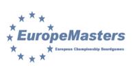 EuropeMasters