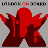 London OnBoard