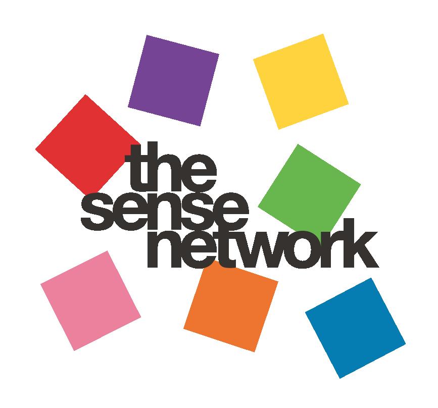 The Sense Network